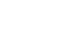 Lace & Favour Logo