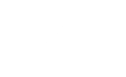 Only Way Logo