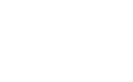 Perfect Bridal Logo