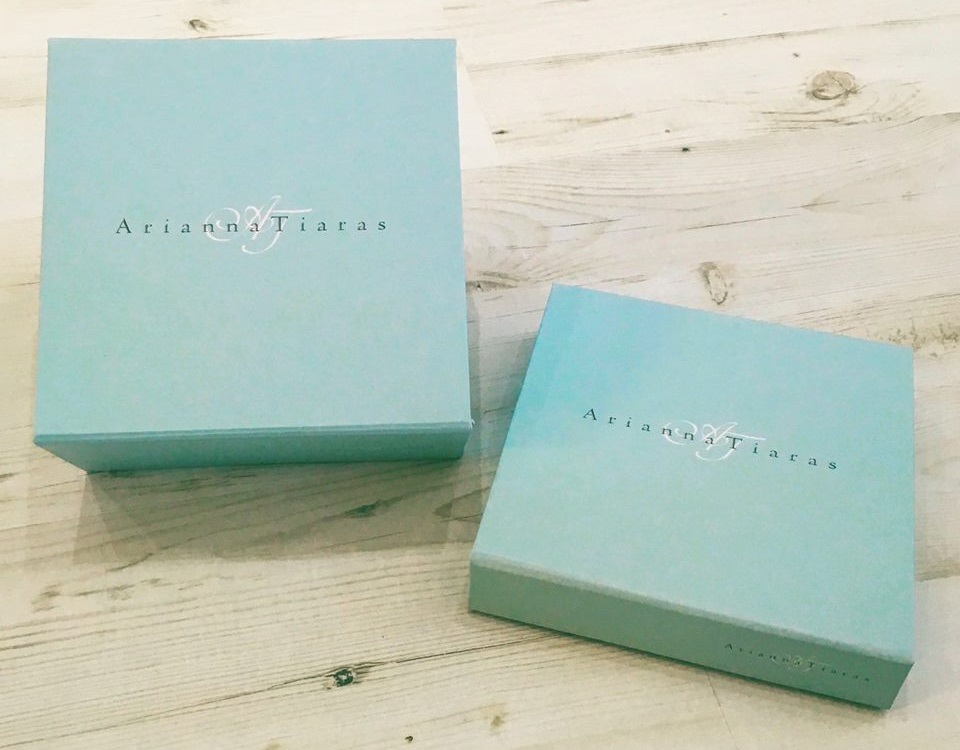 arianna-packaging