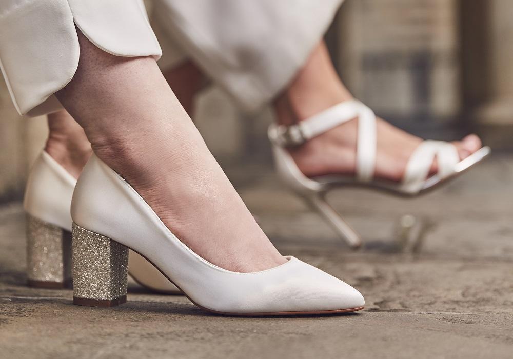 Bambi-block-heels