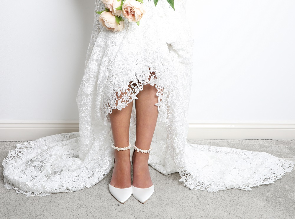 ella-ivory-satin-ankle-strap-sandals