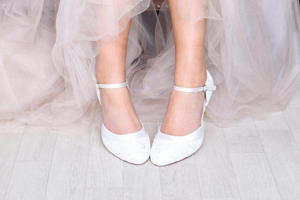 elsa-lace-wide-fit-ankle-strap-shoes