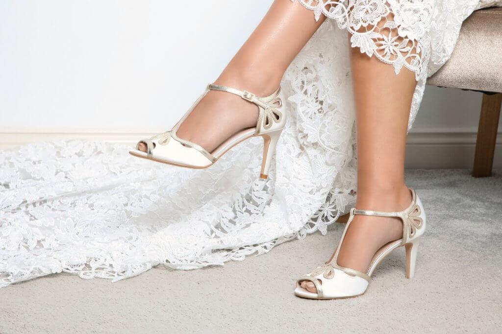 perfect-bridal-esme-dyeable-ivory-satin-t-bar-wedding-shoes
