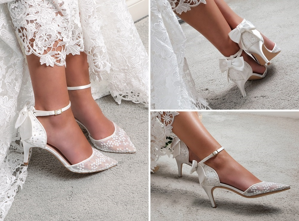 florence-ankle-strap-shoes-with-bow-detail