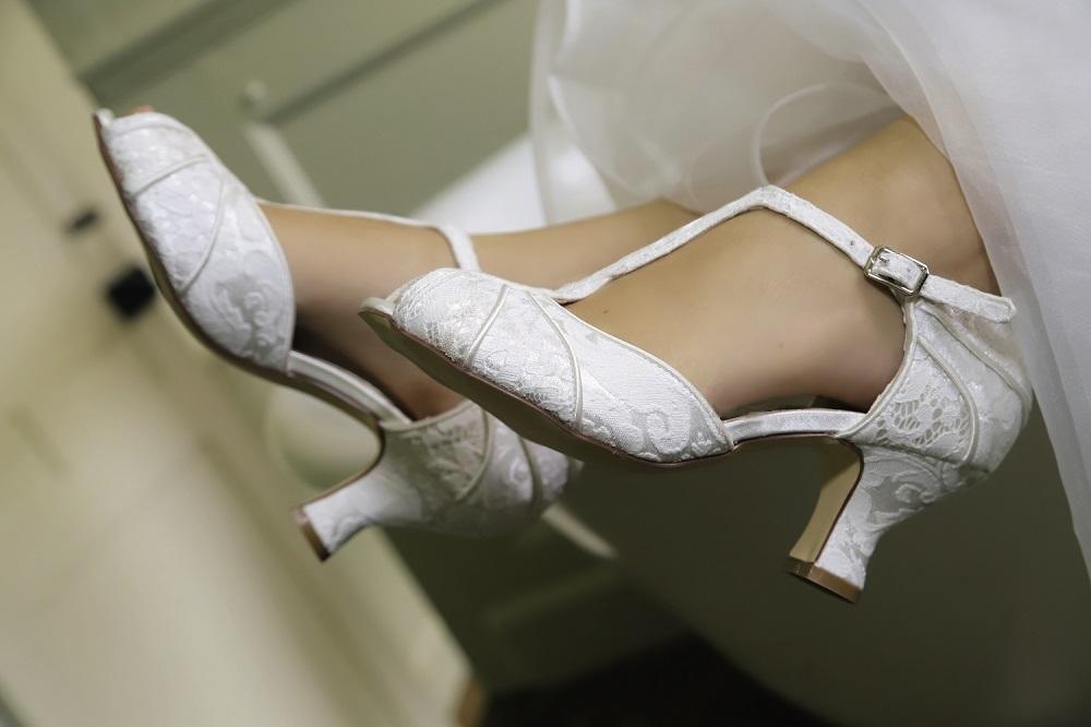 greta-vintage-lace-t-bar-wedding-shoes