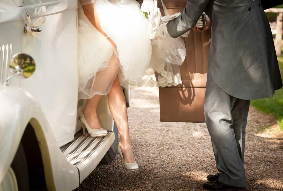 Harriet-Wilde-shoes-bridal