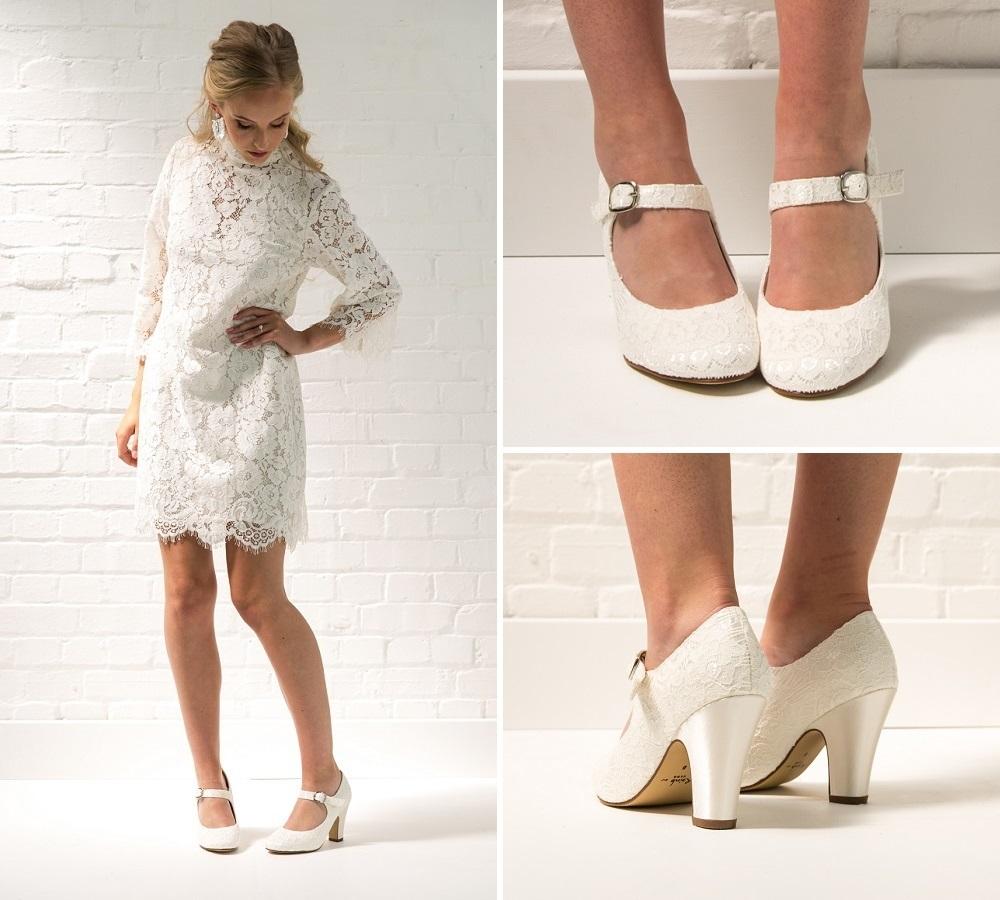 madeline-ivory-lace-mary-jane-shoes