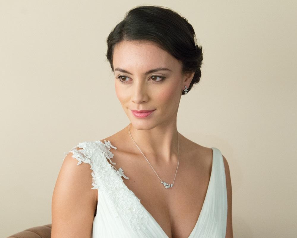 aphrodite-jewellery-set