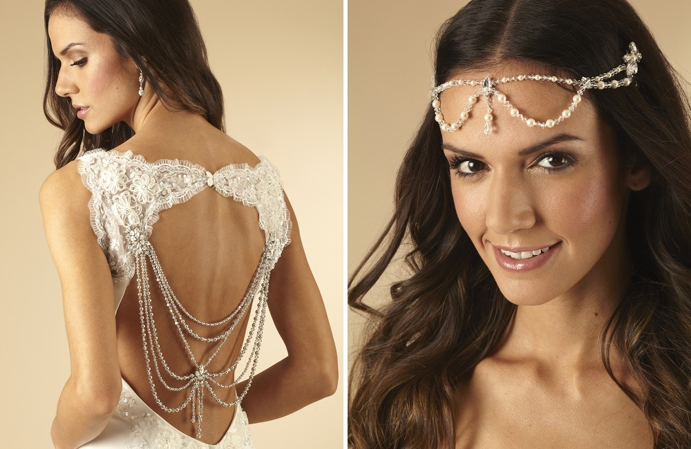 arianna-draped-back-jewellery-and-headpiece