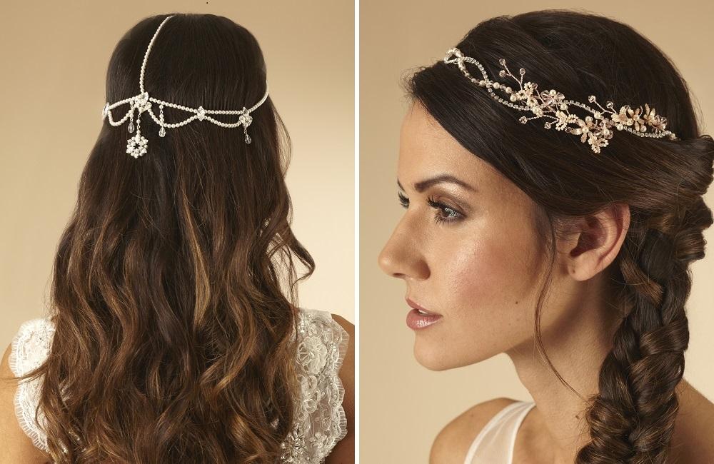 arianna-headpieces