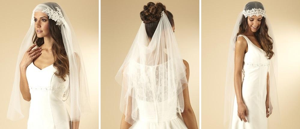 arianna-wedding-veils