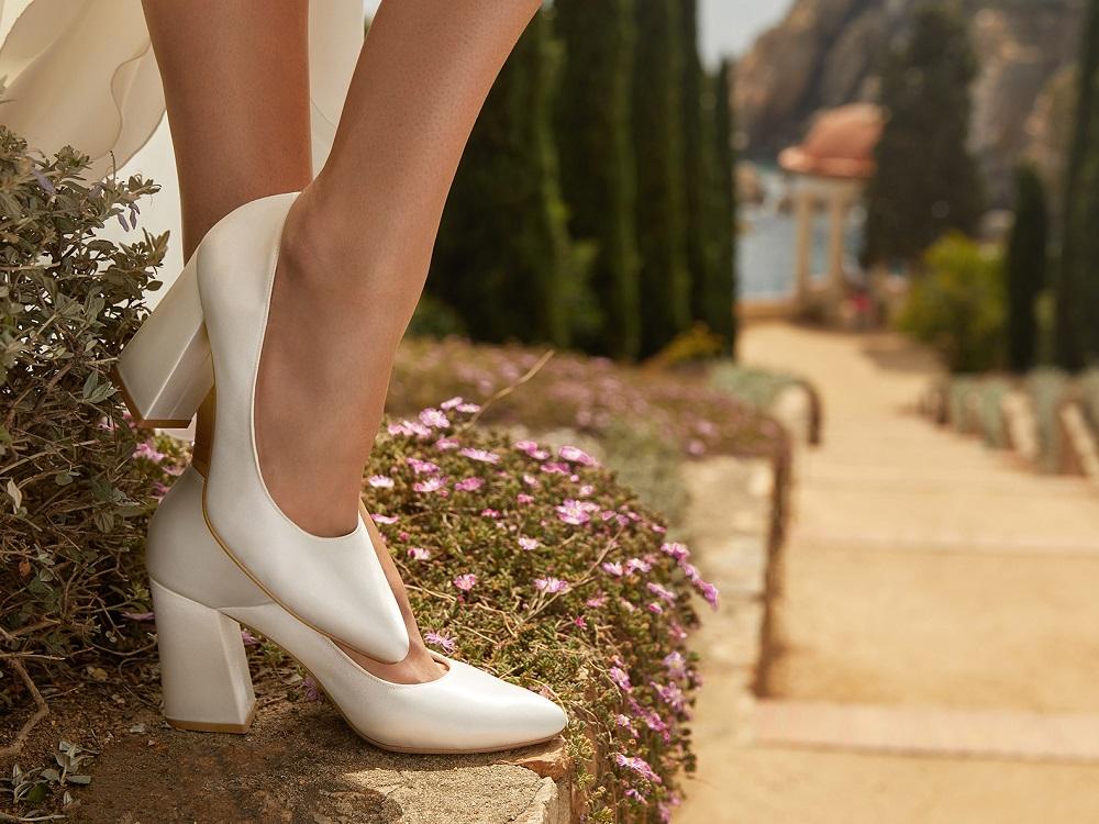 astra-block-heel-court-shoes