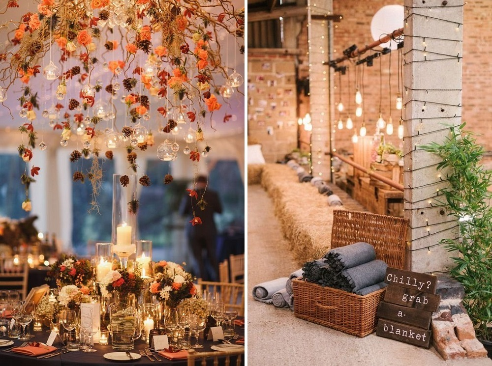 autumn-wedding-decor