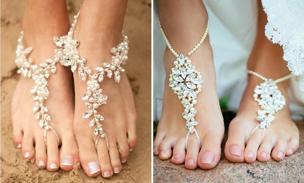 barefoot-sandals