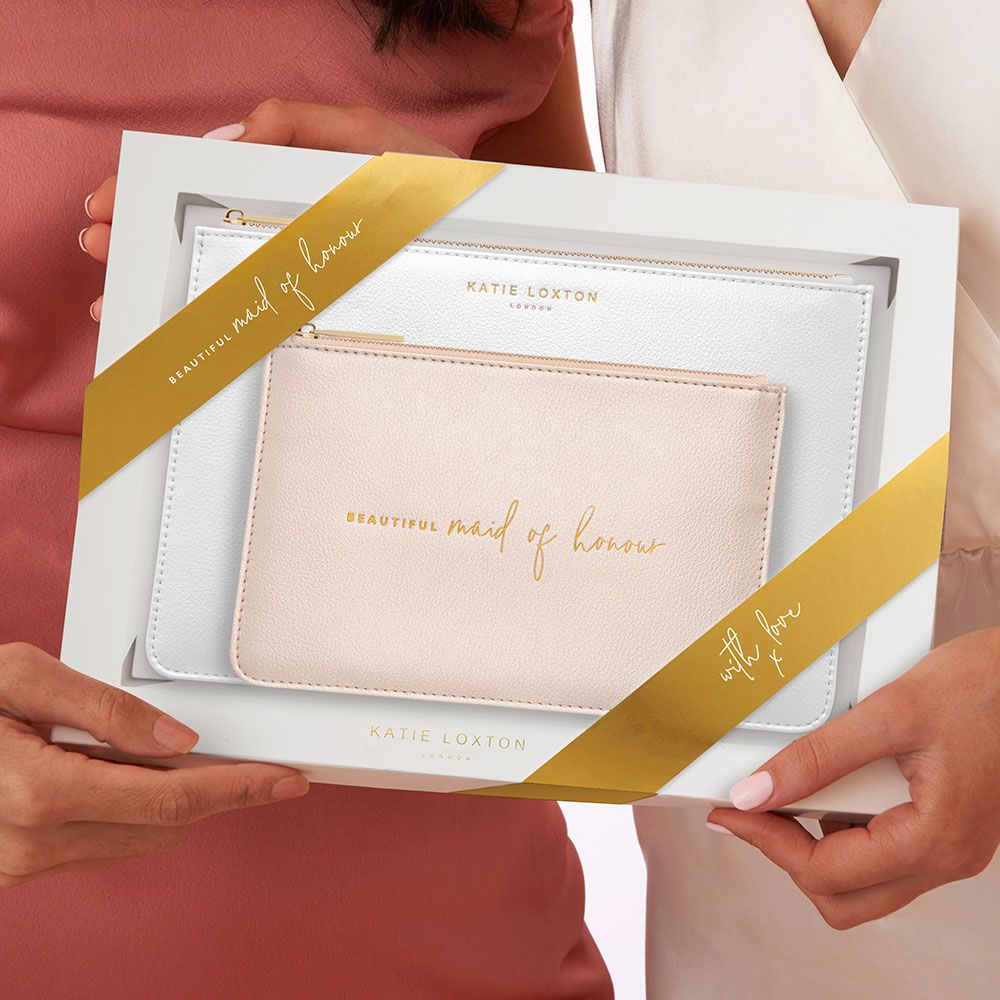 _beautiful-maid-of-honour_-perfect-pouch-gift-set-by-katie-loxton