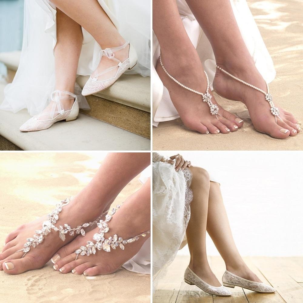 beautiful-shoes-for-a-bohemian-wedding