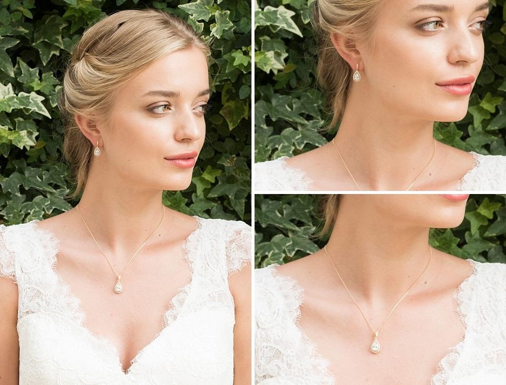 belmont-gold-teardrop-crystal-jewellery