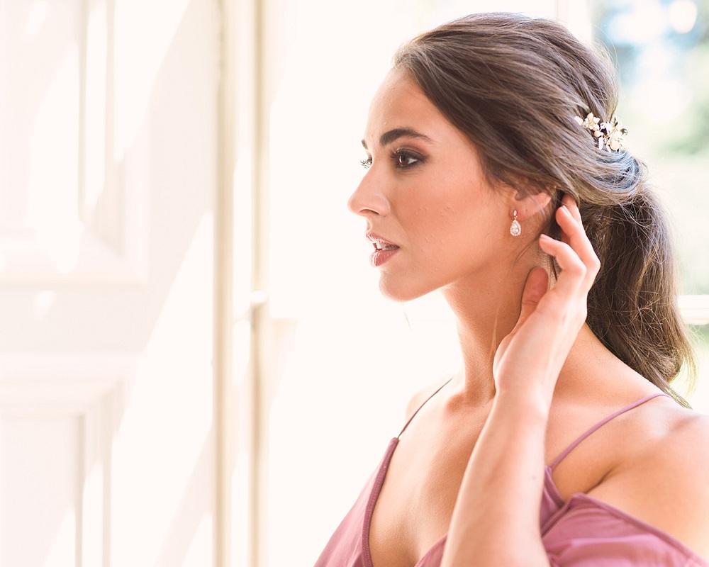 belmont-rose-gold-earrings