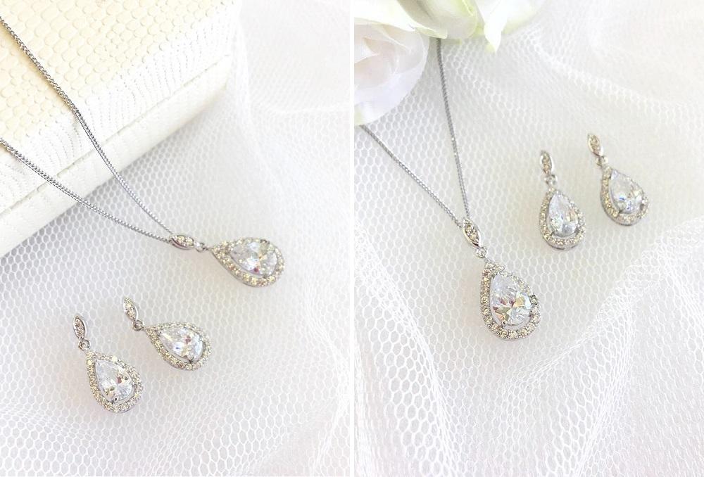 belmont-teardrop-crystal-jewellery-set