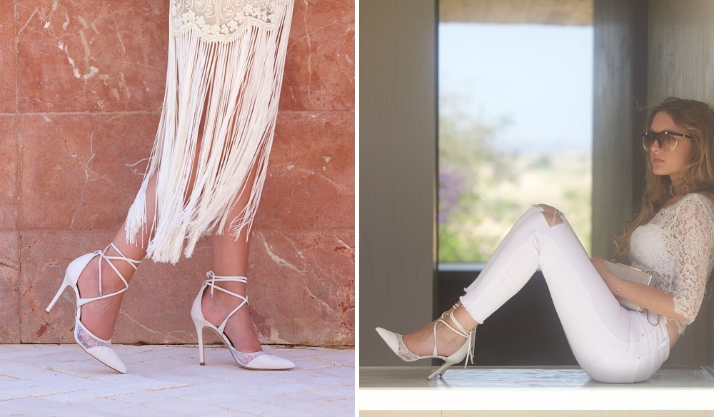 freya-rose-besina-ivory-leather-and-lace-tie-up-courts