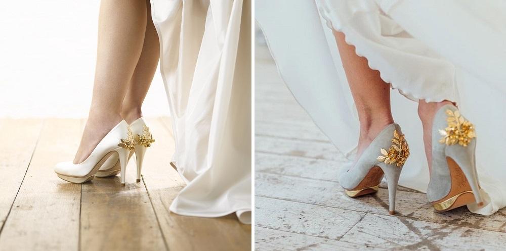 bespoke-harriet-wilde-shoes