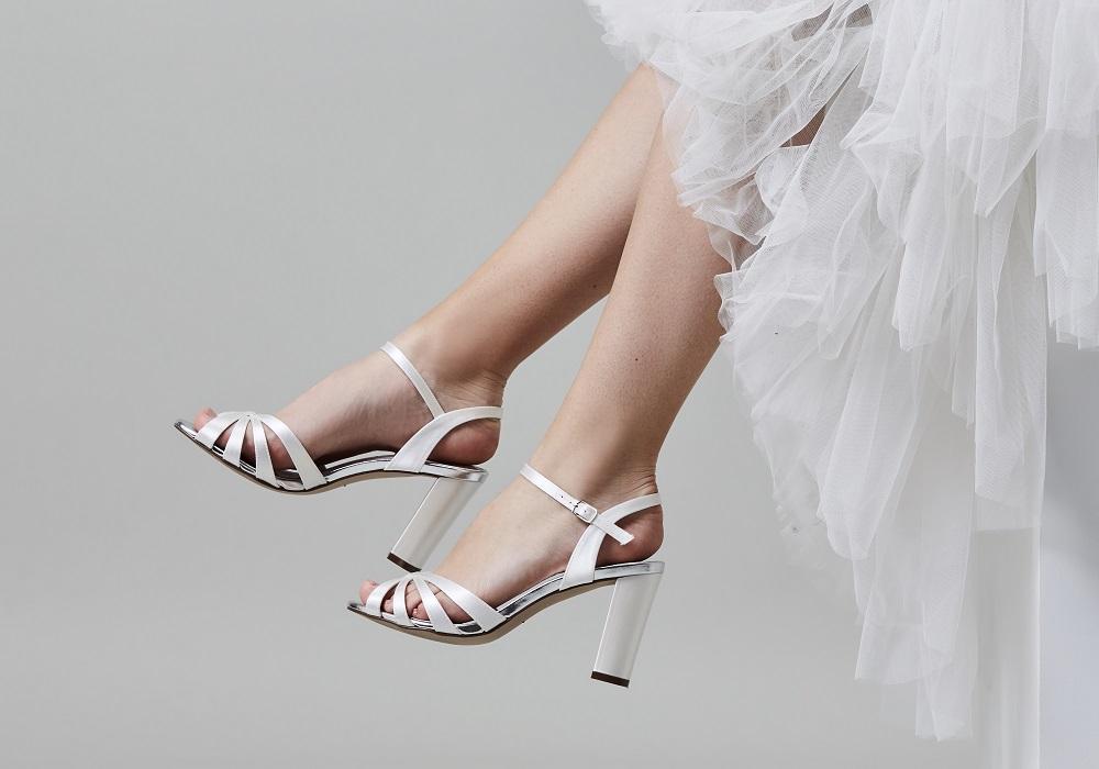blake-block-heel-sandals