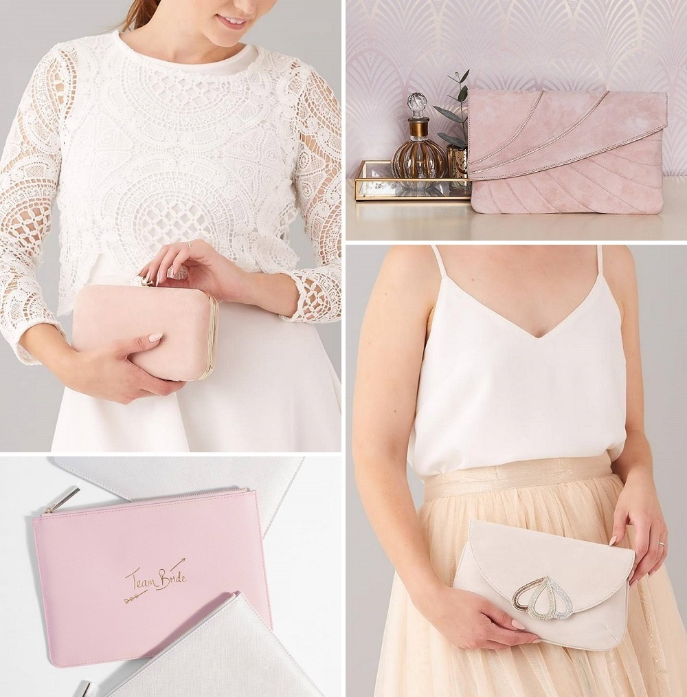 blush-pink-clutch-bags