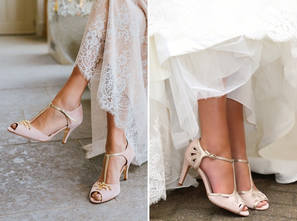 blush-pink-wedding-shoes