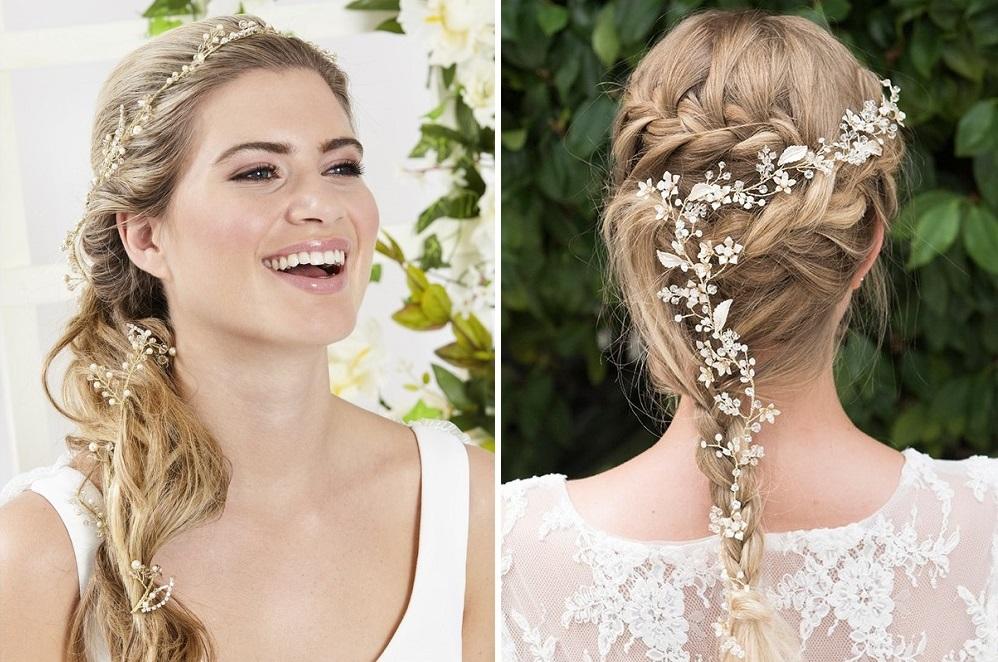 bridal-hair-vines