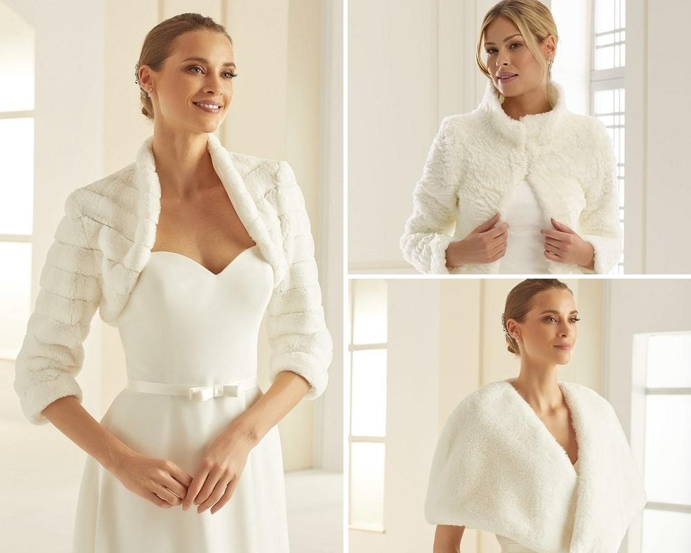 bridal-jackets