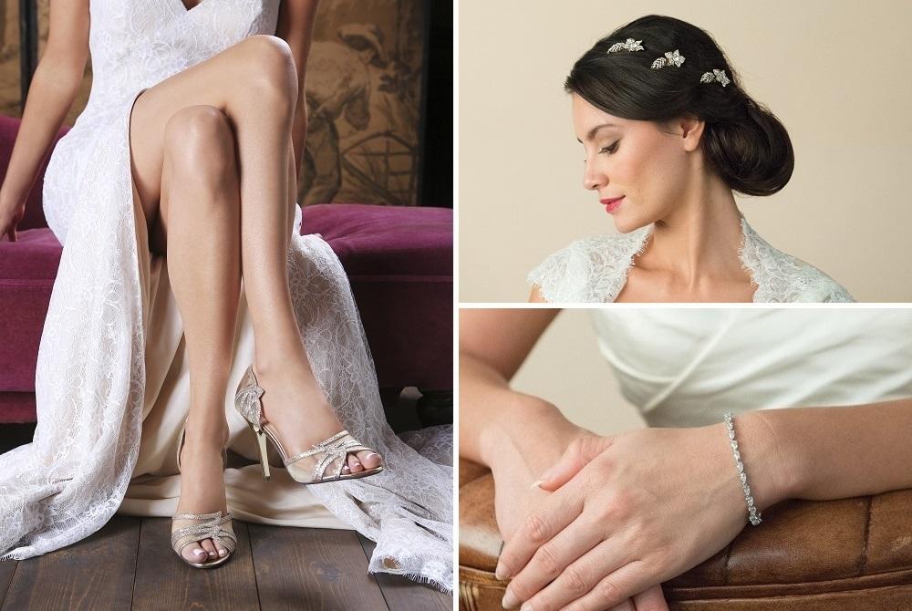 bridesmaid-accessories