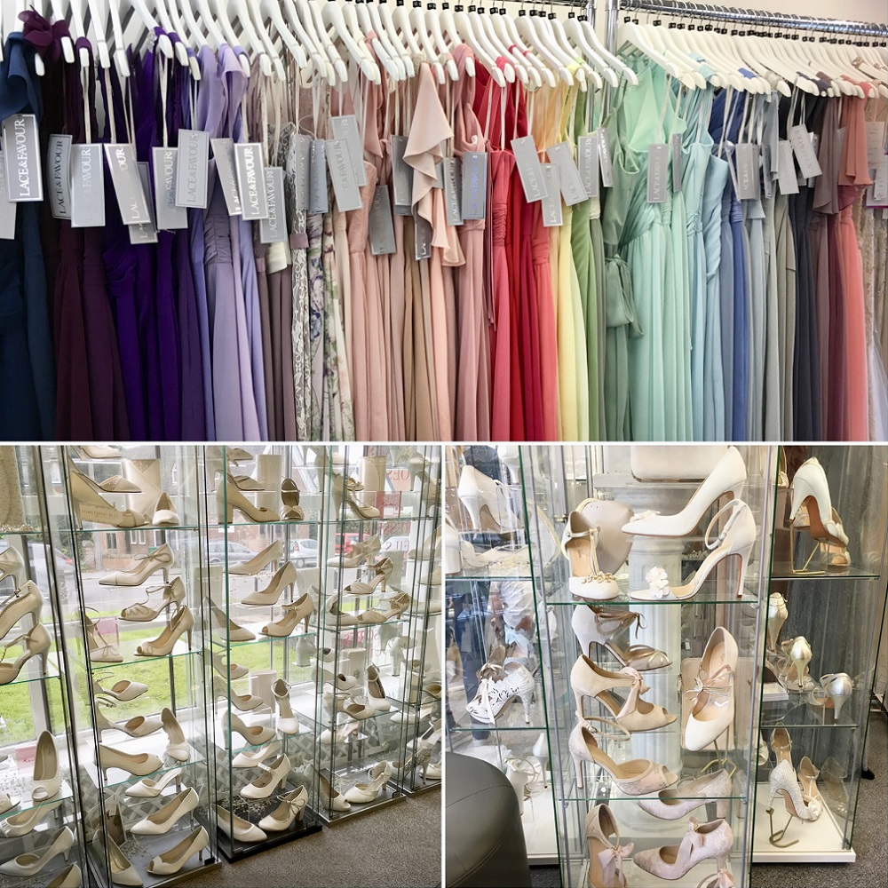 bridesmaid-dresses-and-shoes NEW