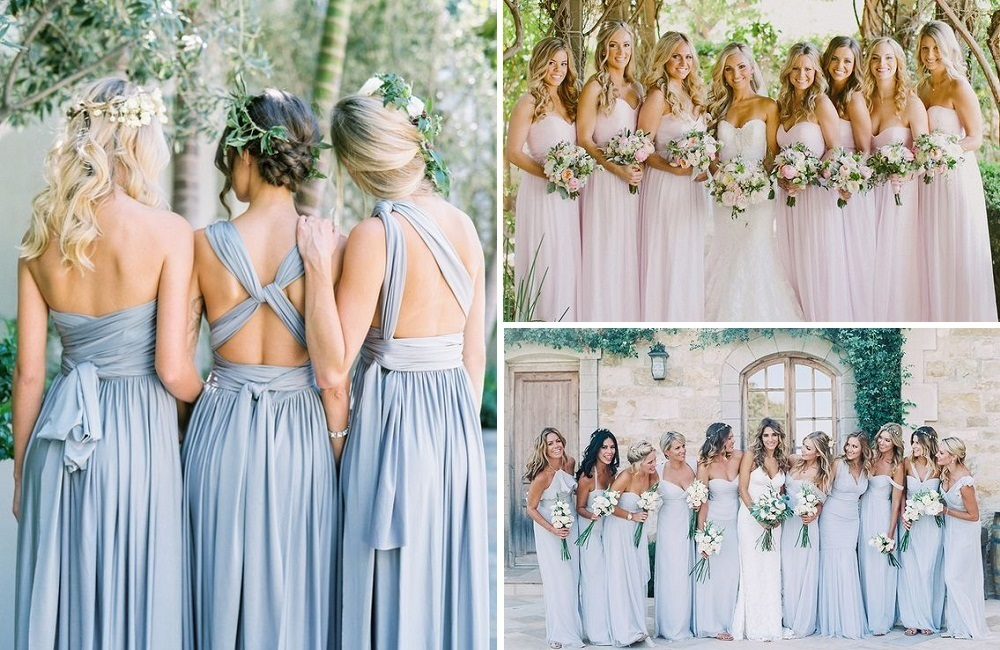 silver-and-dusky-pink-bridesmaid-dresses