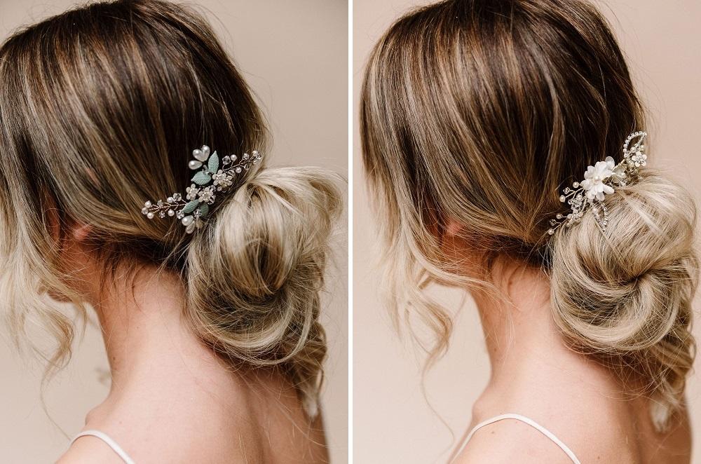 bridesmaid-hair-combs