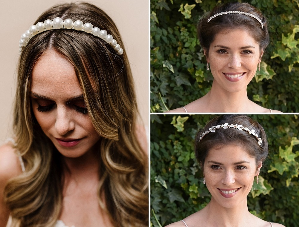 bridesmaid-headbands