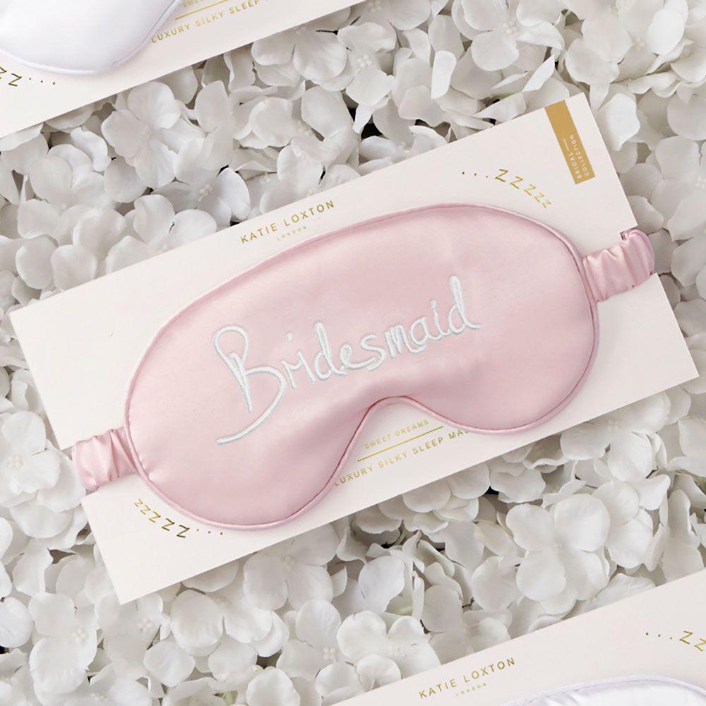 _bridesmaid_-satin-eye-mask-by-katie-loxton