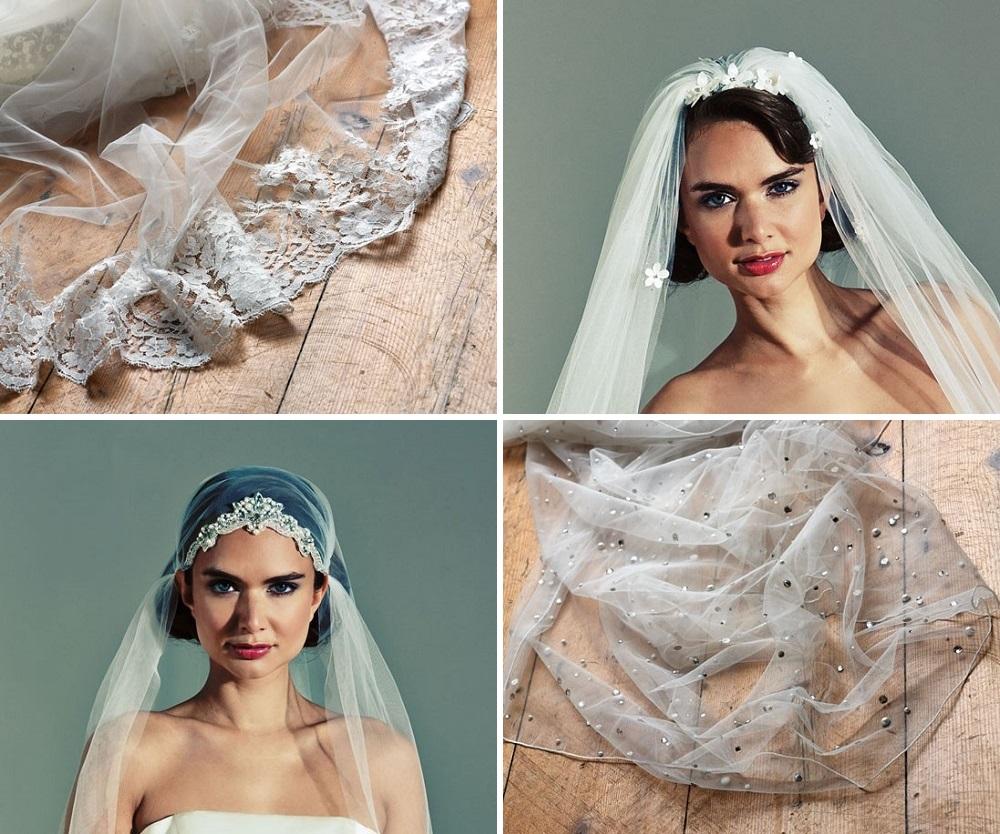 can-i-customise-my-joyce-jackson-veil