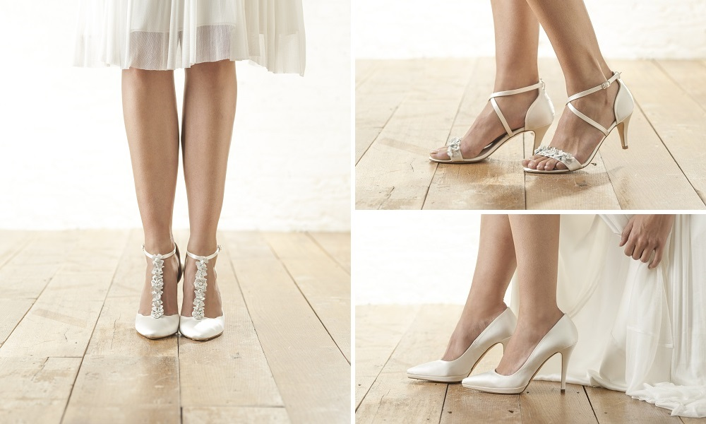 choosing-the-perfect-wedding-shoes