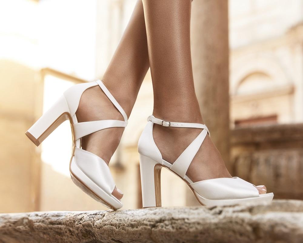 cindy-block-heel-sandals