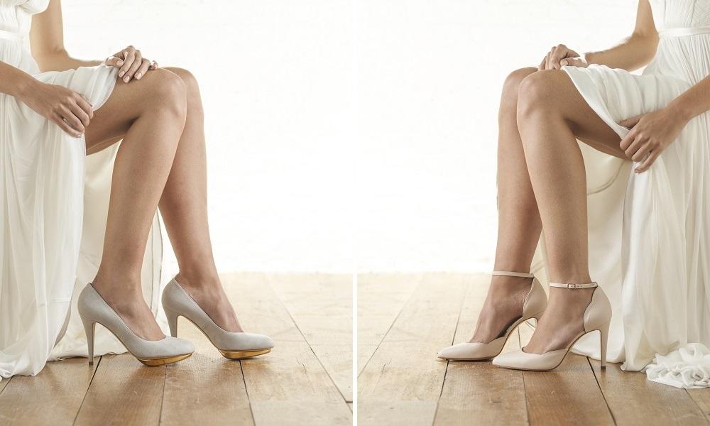 coloured-harriet-wilde-shoes