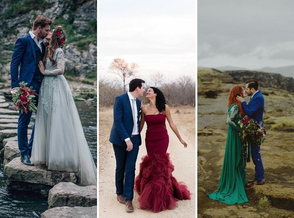coloured-wedding-dresses