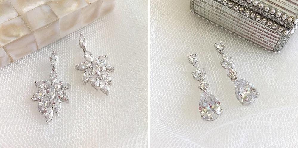 crystal-drop-earrings