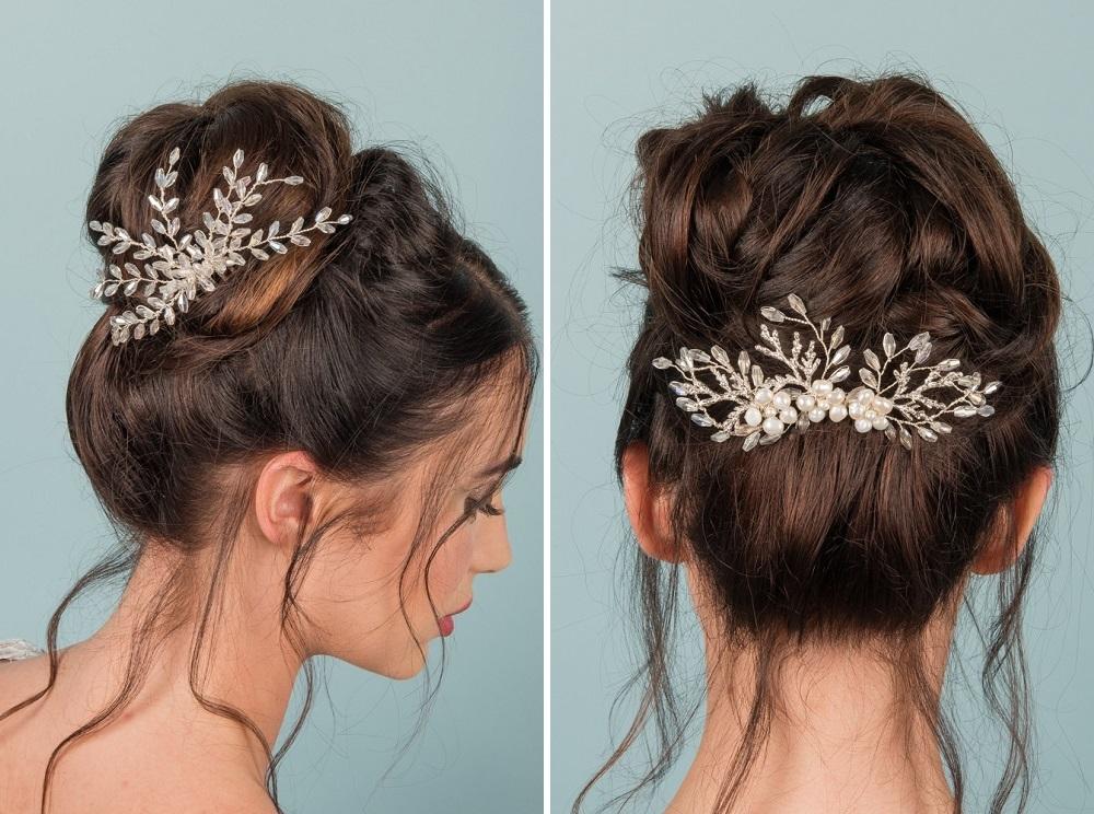 crystal-hair-combs