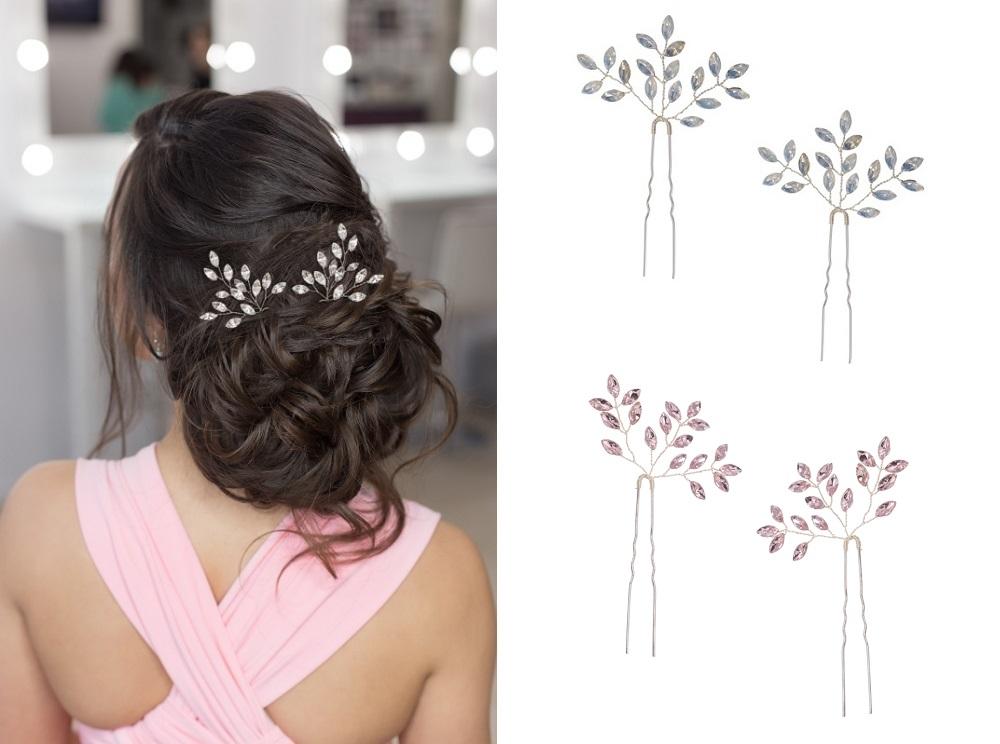 crystal-hair-pins