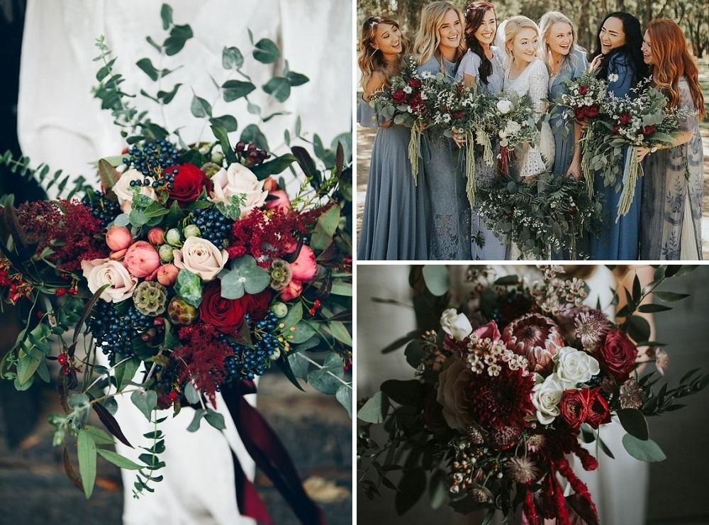 deep-red-floral-bouquet