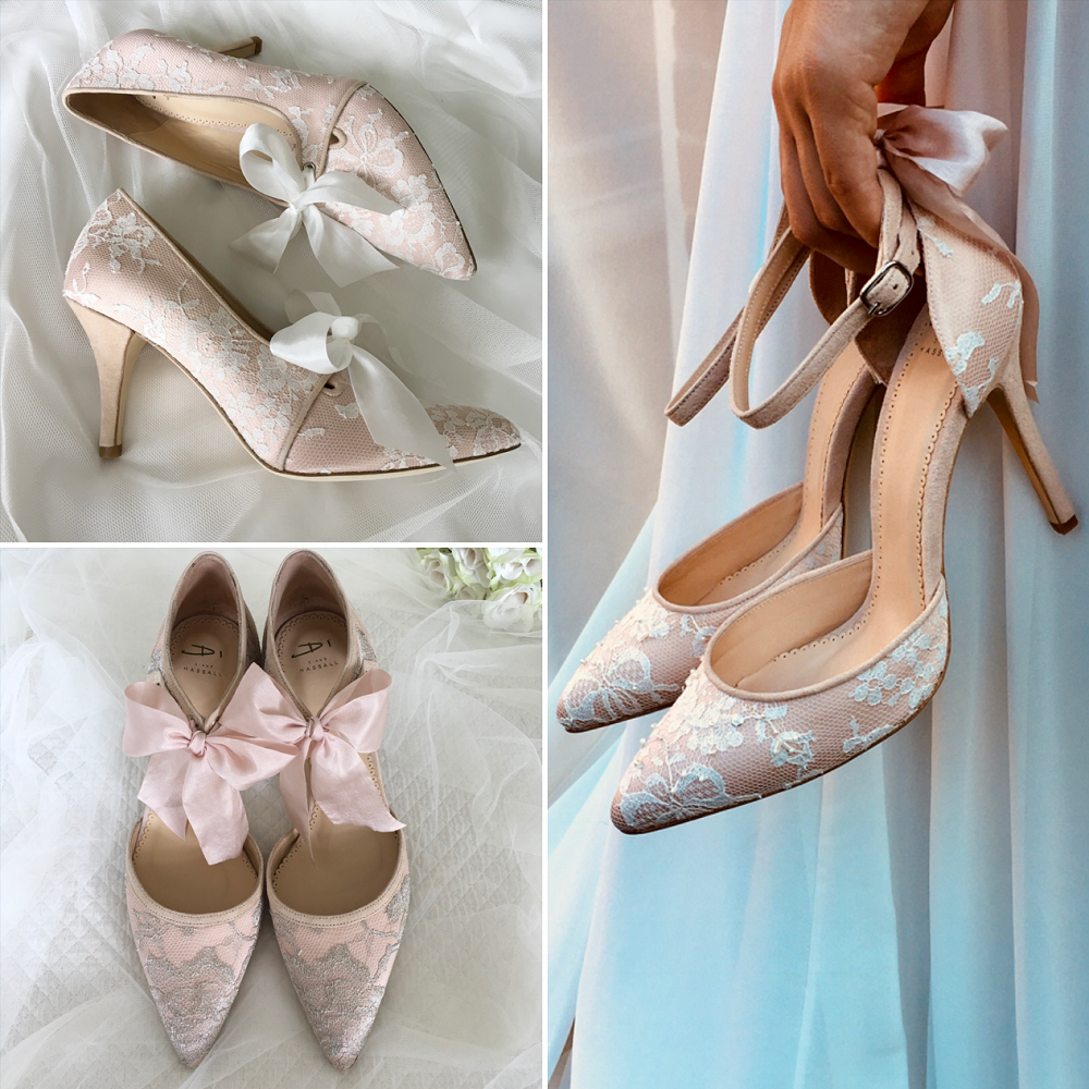 diane-hassall-heels-2