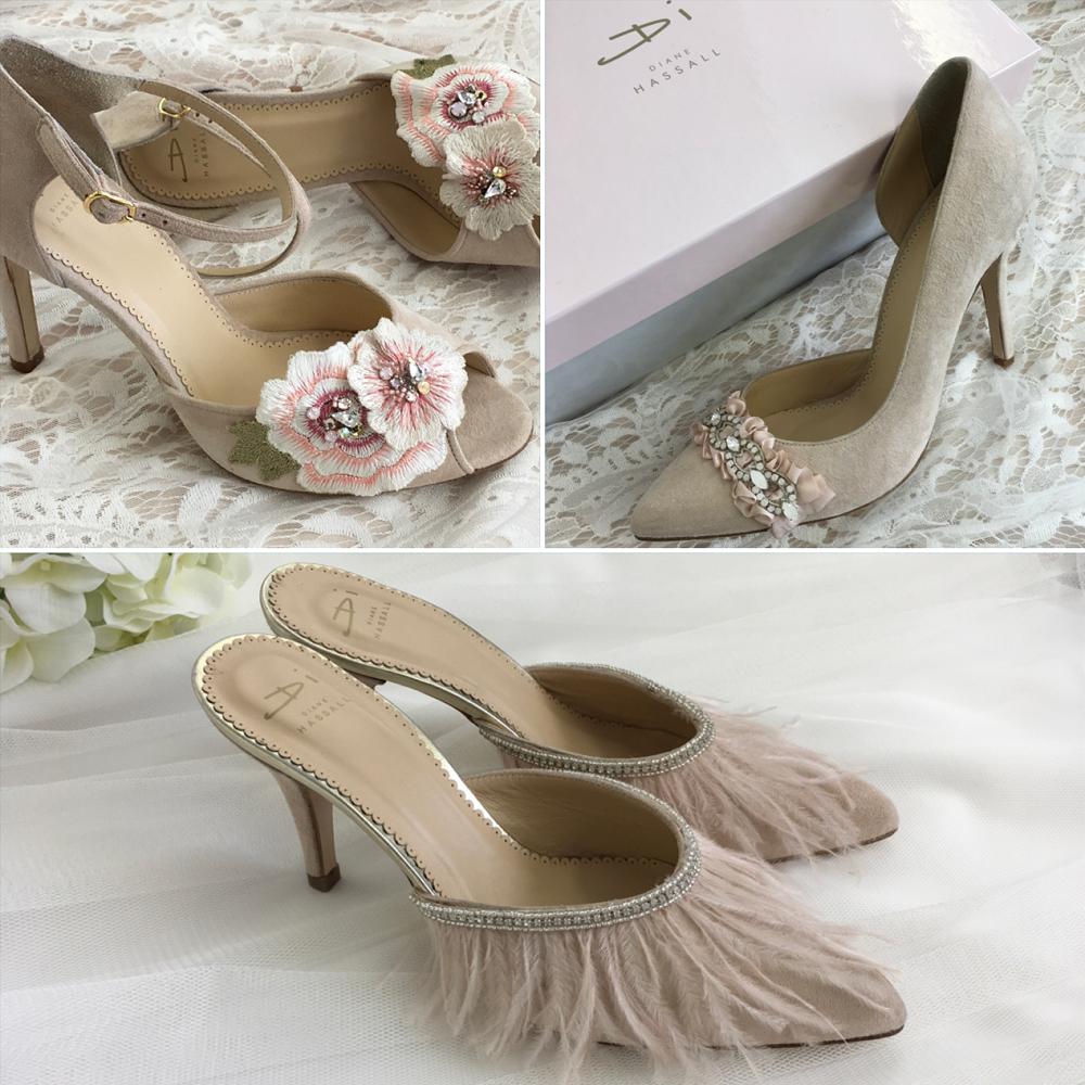 diane-hassall-heels