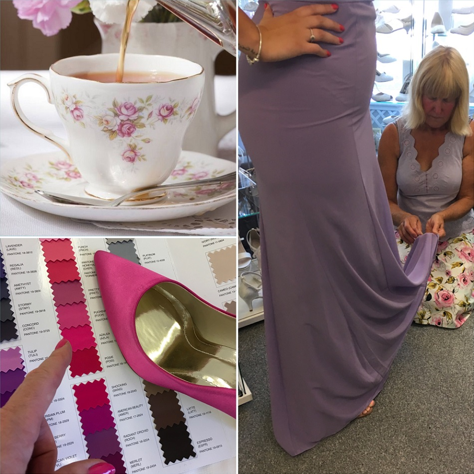 dress-alterations-and-shoe-dyeing