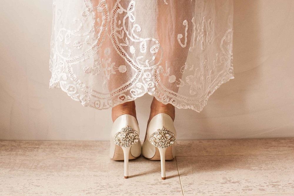 empire-embellished-heels